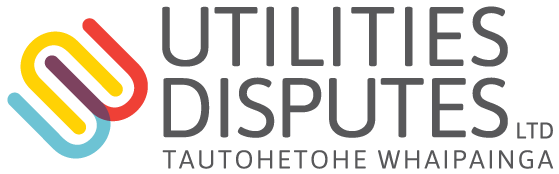 Image result for Utilities Disputes